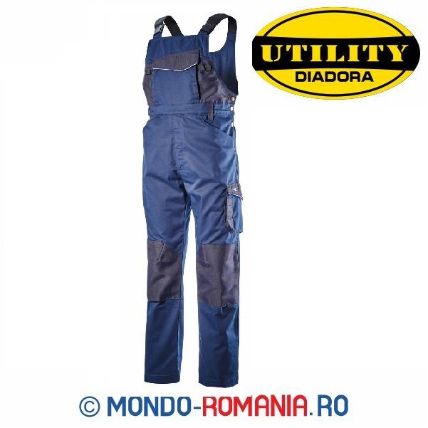 ieftin magazin oficial bun Imbracaminte de lucru - jachete, salopete, halate, pantaloni: Gama ...