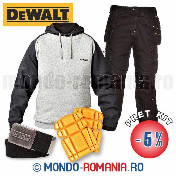informații despre lansare pe cumpărare ieftin reducere mare DeWALT: Distribuitor autorizat DeWALT: Mondo Romania