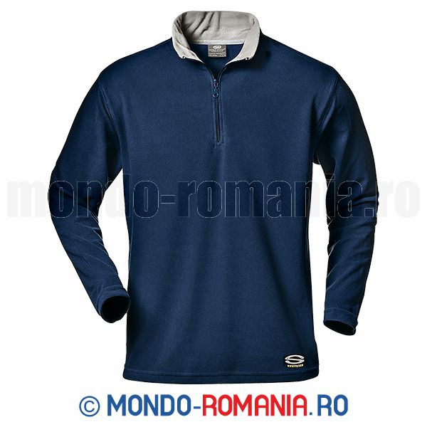 Bluza din fleece - Fleece